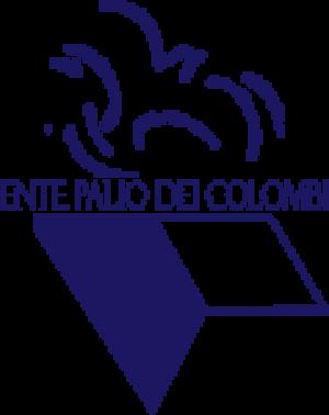 0_ente_palio_colombi[1].png